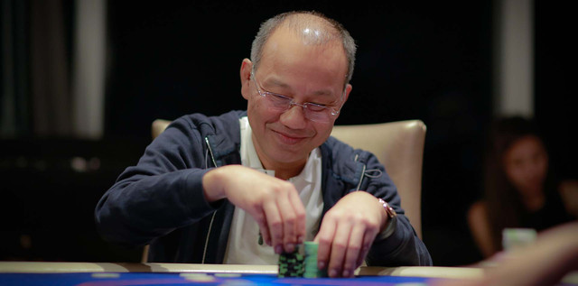 welcome_to_paul_phua_poker_2
