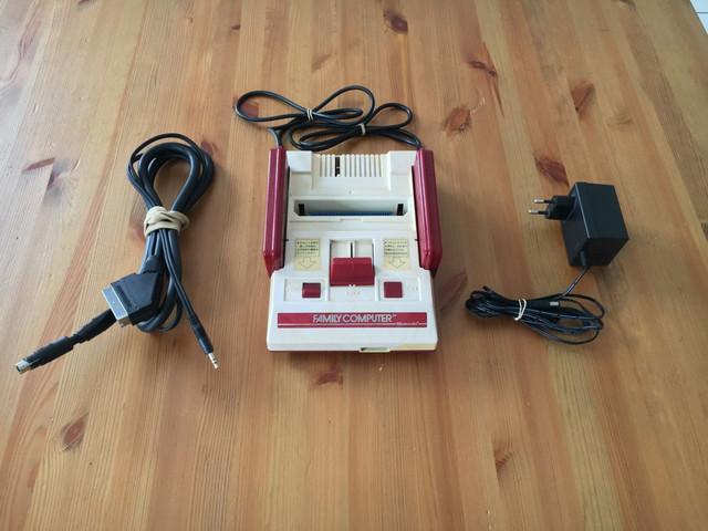 [Vendu] Famicom NESRGB  S-l1600-5