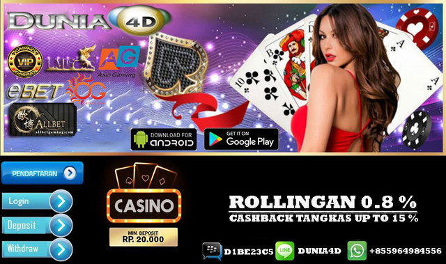 [Image: casinotangkas.jpg]