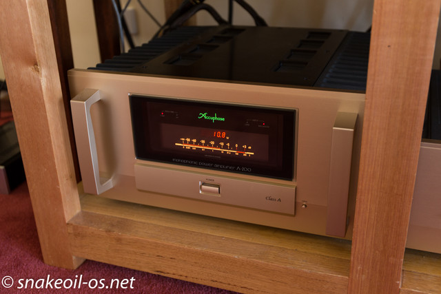 [Image: Accuphase_3.jpg]