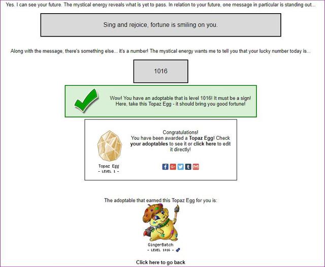 Fortune_Topaz_Egg_for_9_19_17
