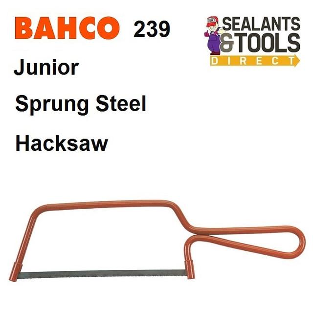 Bahco-Junior-hacksaw-BAH239.jpg