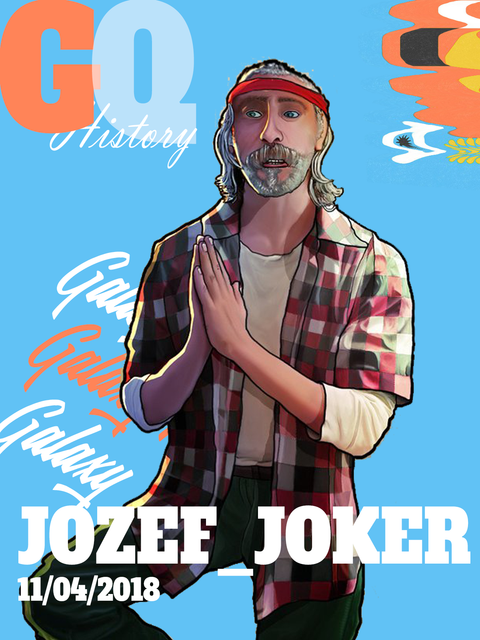 jozef.png