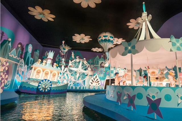 [Tokyo Disney Resort] Le Resort en général - le coin des petites infos - Page 14 X9