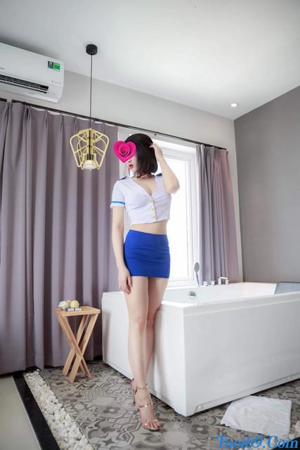 nhu_y_dang_cap_gai_sang_lam_tinh_chuan_jav_286870_original