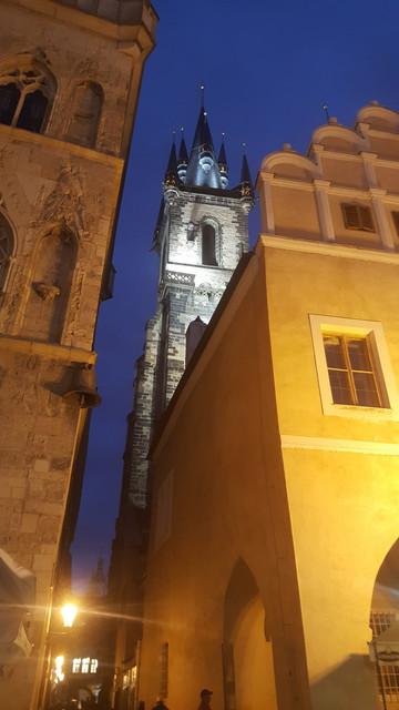 ايام برآغ التشيك مدينة اوربية 20171006_185731.jpg