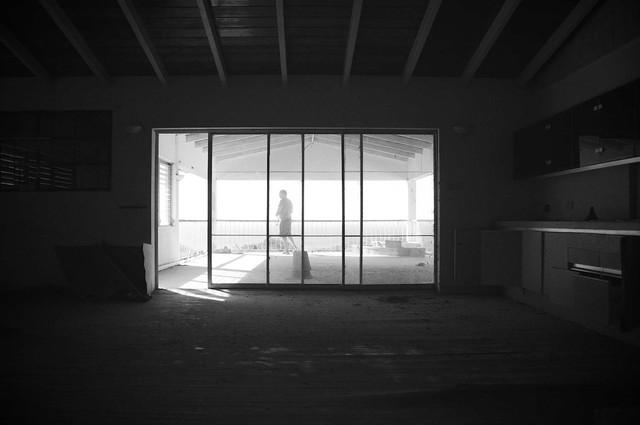 Air_Studios_Montserrat_by_Patrick_Bennett_1_1200x796