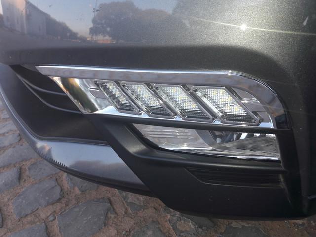 Assinatura LED com lâmpadas LED  - Página 3 20180711_173158