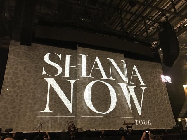 shania nowtour manchester092218 1