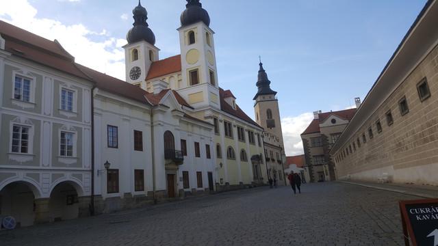 ايام برآغ التشيك مدينة اوربية 20171007_153335.jpg