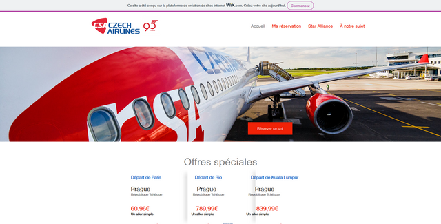 [Image: Screenshot-2018-10-24-Czech-Airlines.png]