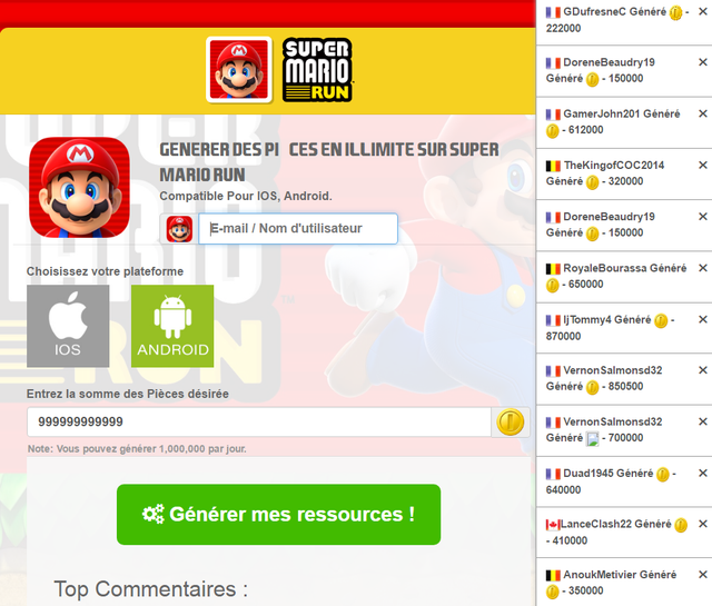 [Image: super_mario_run_hack_landing_page_french.png]