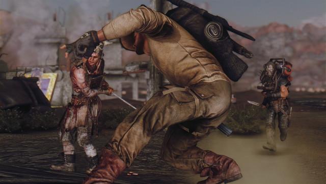 Fallout Screenshots XIII - Page 5 20180824154202_1