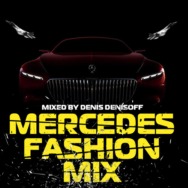 MERCEDES_FASHION_MIX