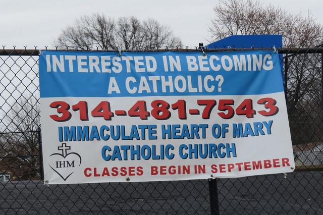 Konvertiti - Page 4 Katolik