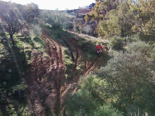 "Loja 500 trail 2018 - 3/4 de noviembre (dedicada a David ""carpenter"") Foto3442"