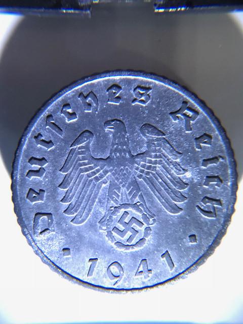 IMG 1692