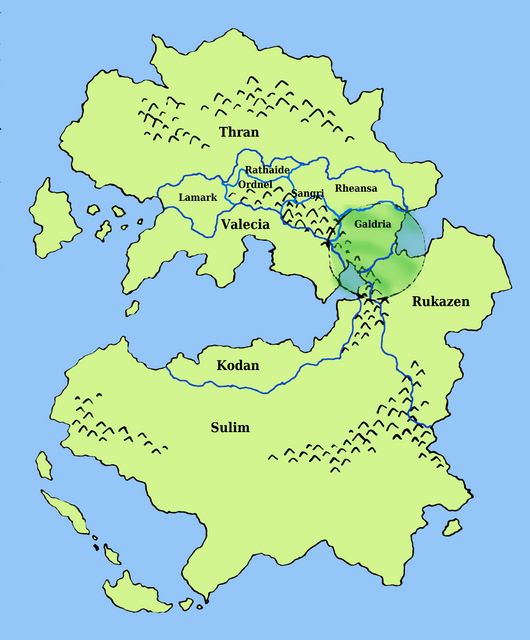 Map-Scan-3-color.png