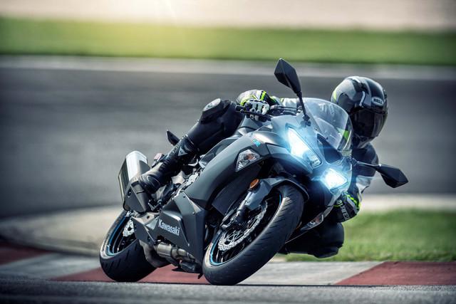 2019-Kawasaki-Ninja-ZX-6-R-05-1