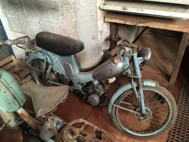 Mobs, motos et vélos... IMG_2819_Copier