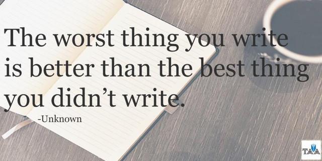 [Image: writing1.jpg]