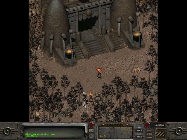 Fallout 2 Screenshot 2018 05 01 13 46 53 51