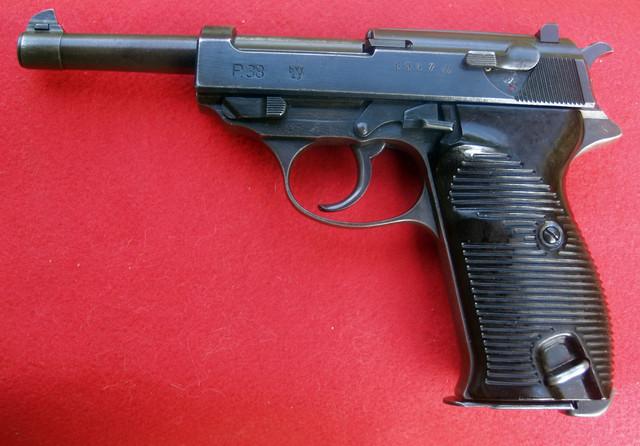 """1 A1 03 Mauser BYF43 8547 h left"""" border=""""0"""