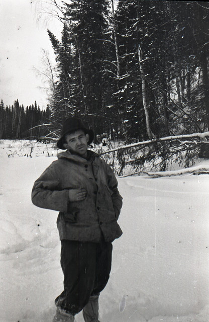 Dyatlov-pass-unknown-camera-film5-13.jpg