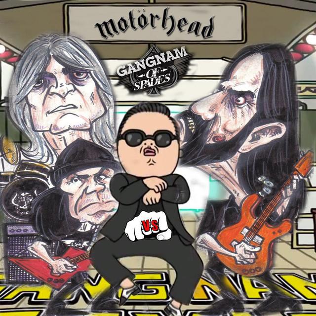 Psy_vs_Motorhead_Gangnam_Of_Spades_Rudec_Mashup.jpg