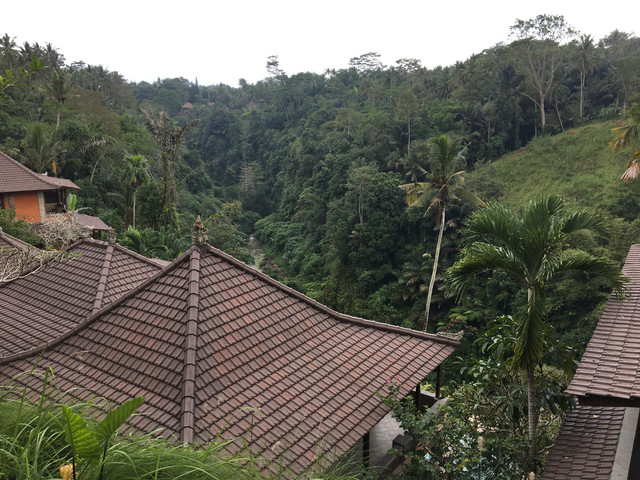 """Bali 2017: The Island of my Soul or """"Memories. Don`t open!"""""""