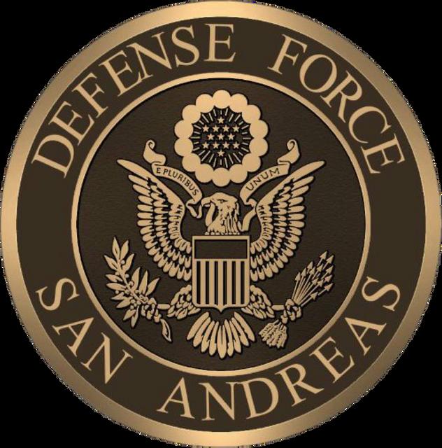 SADF_Seal.png