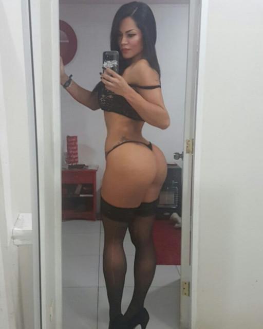 Erotik pecado lujuria girl diosas latina instachile selfie picoftheday sexigirls