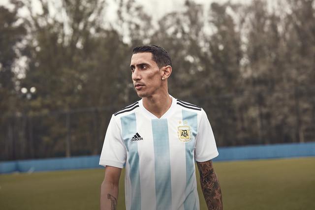 argentina_003