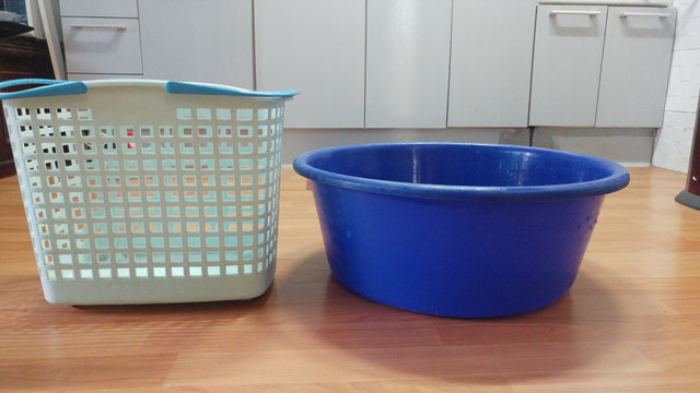 tub-and-basket.jpg