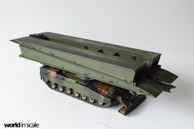 "Brückenleger ""Leguan"" - 1/35 of Hobbyboss, Y-Modelle, ... DSC_2365_1024x678"