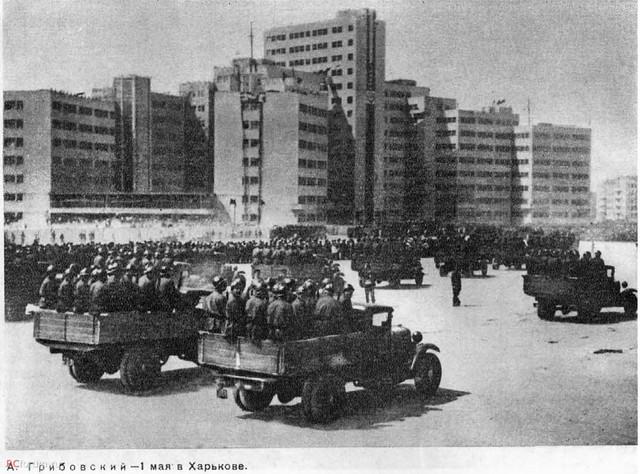 1 1934