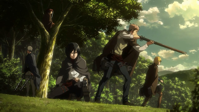 [Image: animegrimoire_Shingeki_no_Kyojin_S3_41_7...EF_mp4.jpg]