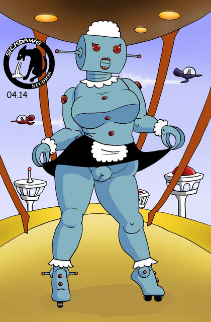 1446862_Rosie_the_Robot_The_Jetsons_reutersworld