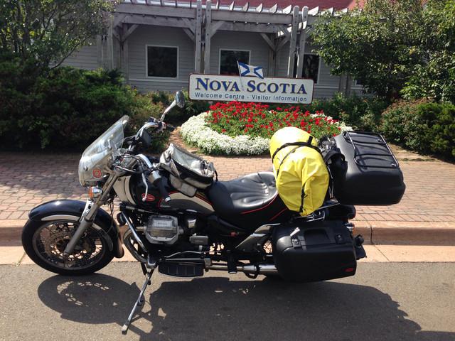Nova_Scotia.jpg