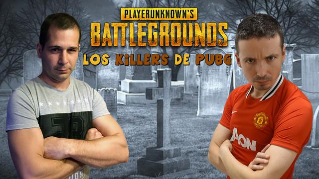 mini_pubg_los_killers_v2.jpg