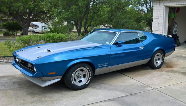 [Image: Mustang-Pic.jpg]