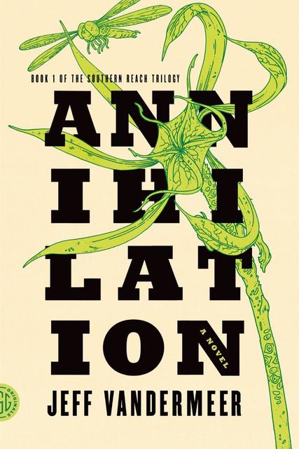 annihilation_book_cover