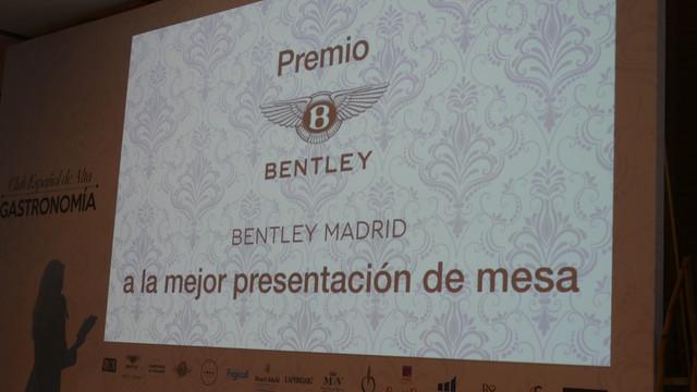 comic_entrega_de_premios_ceag26.jpg