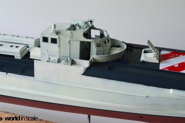 Schnellboot Typ S-38 / 1:35 of Italeri DSC_2383_1024x678