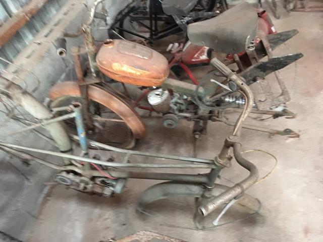 Mobs, motos et vélos... IMG_2812_Copier