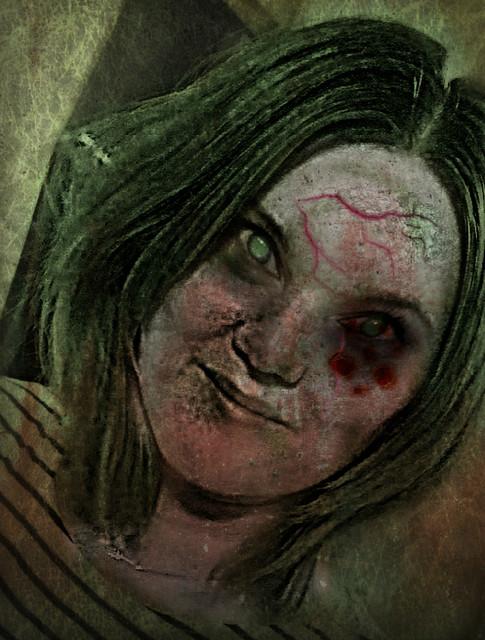 zombie_Katherine_2