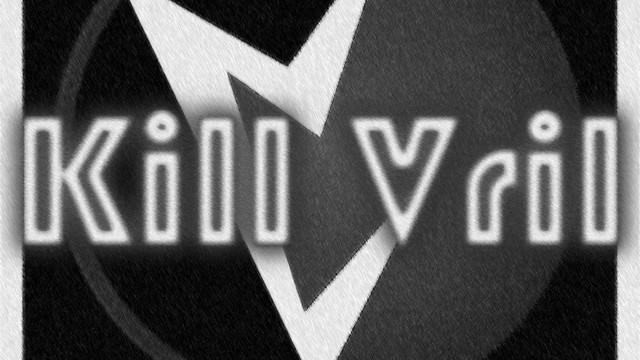Killuminati-19.jpg