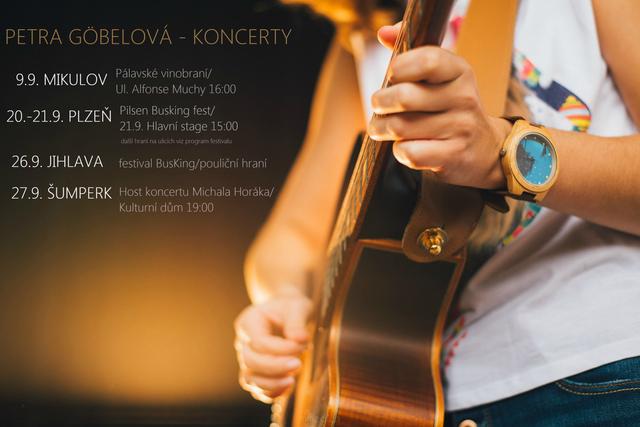 koncerty_08_9