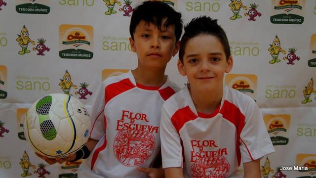 nin_os_futbol