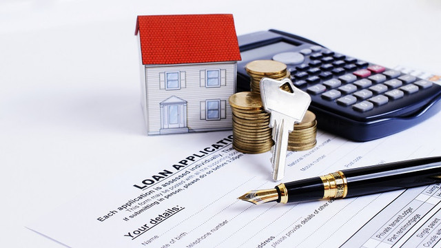 Cheap Conveyancing Services